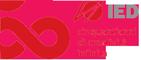 logo-ied50anni
