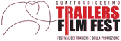 trailer-fest-logo